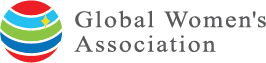 GWA | Global Women's Association(グローバルウィメンズアソシエーション)